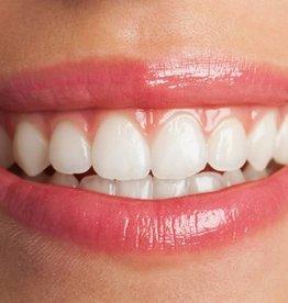 Tägliche Zahnmeditation