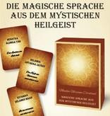 Über die magische Sprache aus dem mystischen Heilgeist