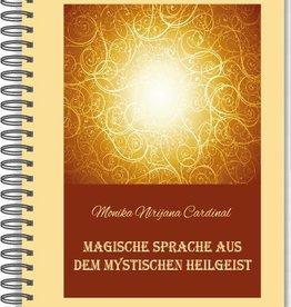 Begleitbuch für das Kartenset