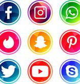 Solavana Socialmedia Paket