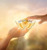 Solavana Universe
