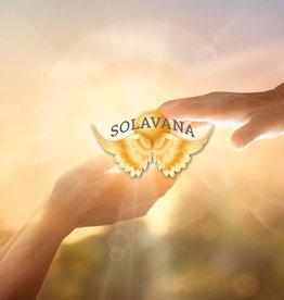 Solavana Franchise Mitgliedschaft