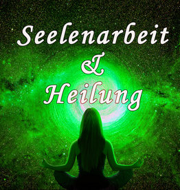Spiritueller Workshop  21. bis 22.03.2020