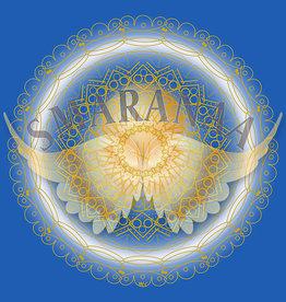Mandala des Schutzes