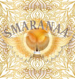 Smaranaa Smaranaa Mandala