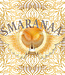 Smaranaa Zertifikat für Stufe I spritueller Workshop