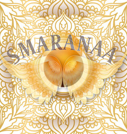 Smaranaa Spiritueller Workshop Stufe 1