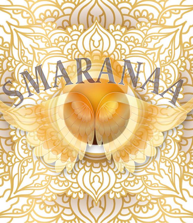 Smaranaa Spiritueller Workshop Stufe I