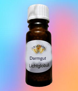 Smaranaa Darmgut Lichtglobuli