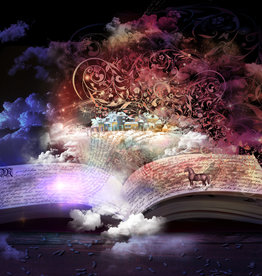 Smaranaa Akasha Chronik lesen lernen am 18. und 19. Juli 2020