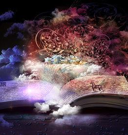 Smaranaa Akasha Chronik lesen lernen