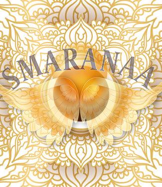 Smaranaa Spirituelles Treffen   10. +11.10. in Marburg