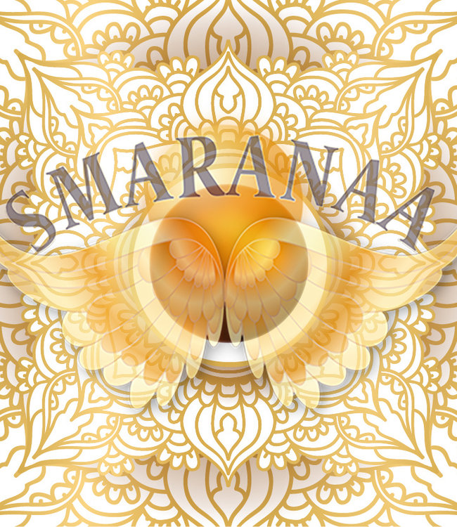 Smaranaa Spirituelles Treffen