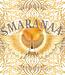 Smaranaa Spirituelles Treffen | 10. +11.10. in Marburg