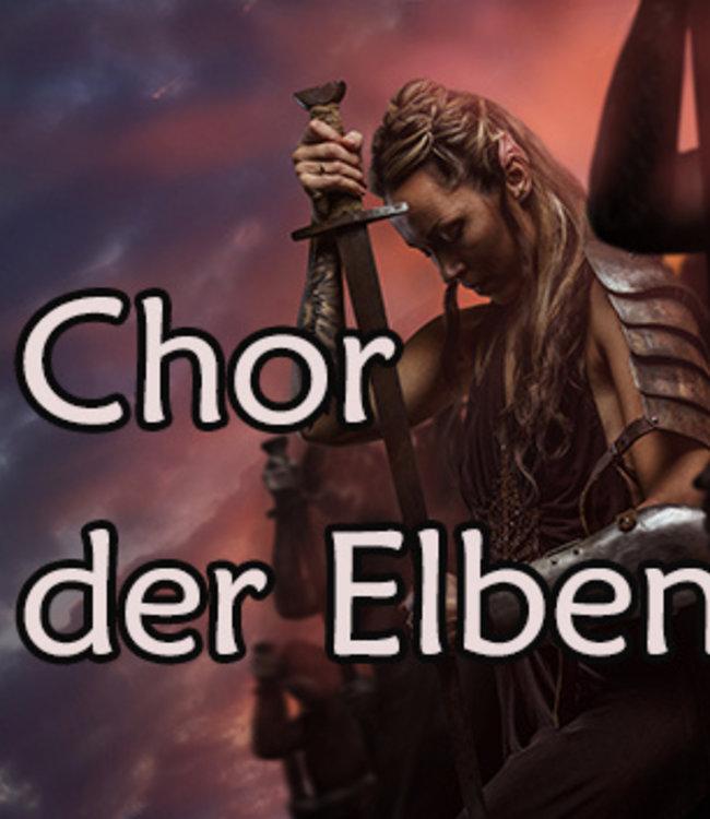Smaranaa Der Chor der ELBEN MP3