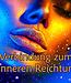 Smaranaa Innerer Reichtum MP3