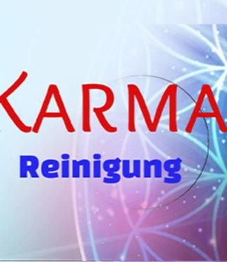 Smaranaa Karma Reinigung MP3