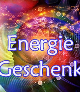 Smaranaa Energiegeschenk MP3
