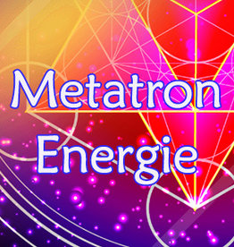 Smaranaa Metatron Energie  MP3