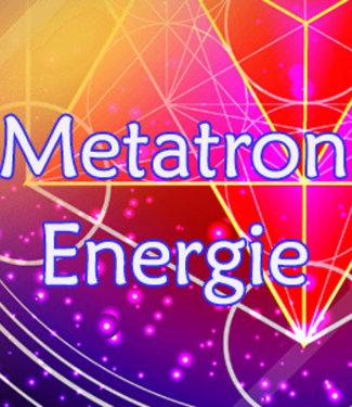 Smaranaa Metatron Energie  MP3