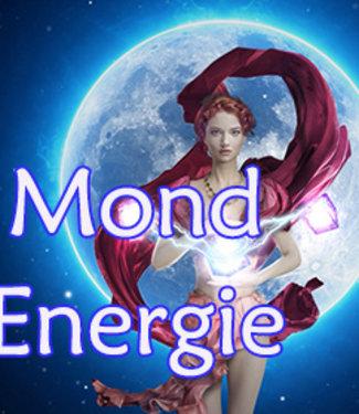 Smaranaa Übertragung der Mond Energien  MP3