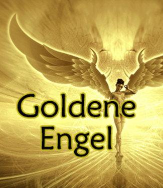 Smaranaa Energie der Goldenen Engel  MP3