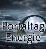 Smaranaa Starke Energieübertragung