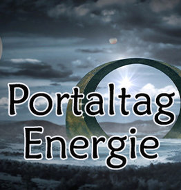 Smaranaa Portaltags Energie  MP3