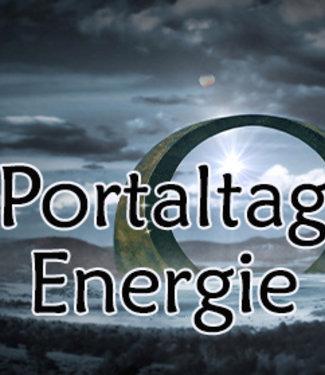 Smaranaa Portaltags Energie  MP3