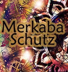 Smaranaa Merkaba Schutz  MP3