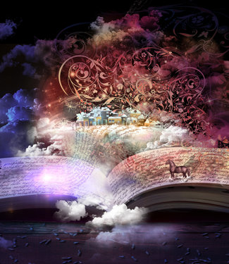 Akasha Chronik lesen lernen  Teil II