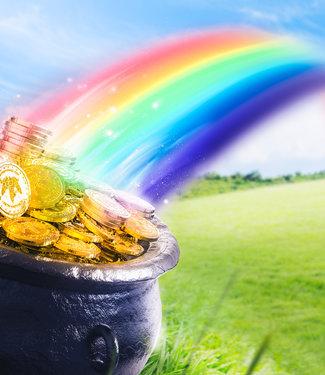Smaranaa Der Fülle Code Heile deine Beziehung zu Geld Webinar