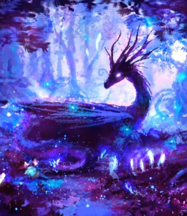 Smaranaa Heilung durch die Kraft der Natur
