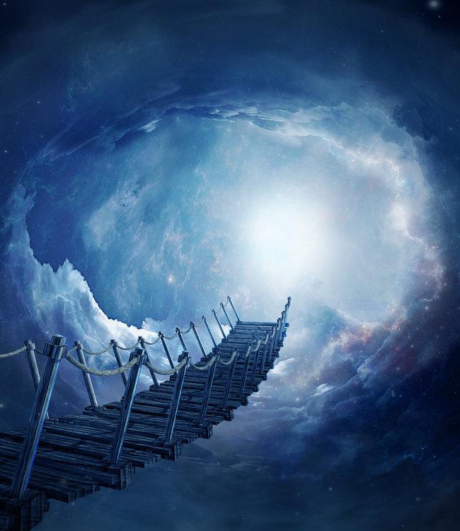 Smaranaa Verstärkung der 5. Dimension Energie