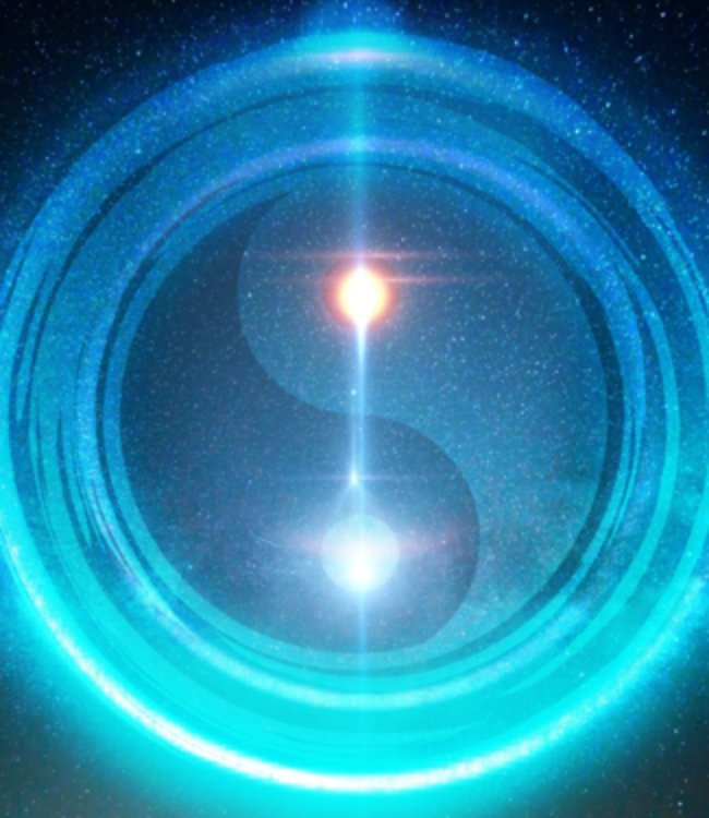 Smaranaa Karma Heilung Energie Übertragung