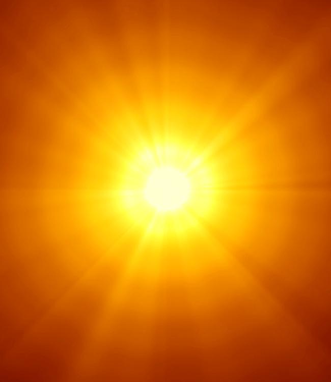 Smaranaa Sonnen Frequenz Energie