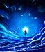 Smaranaa Atlantis Heiler Webinar 26.6.2021 | 15 Uhr