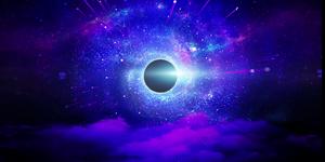 Naam Energie Kraftvolle Meditationen zu Licht und Segen während der Sonnenfinsternis