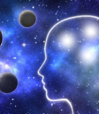 Smaranaa Frequenz Aktivierung deiner medialen Fähigkeiten