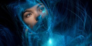Astralfeld Therapeut Teil 2 Ausbildung der neuen Zeit endlich veröffentlich
