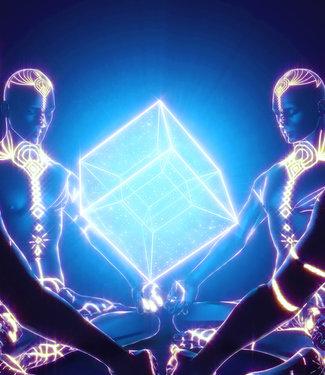 Smaranaa Medium der neuen Zeit Teil 1