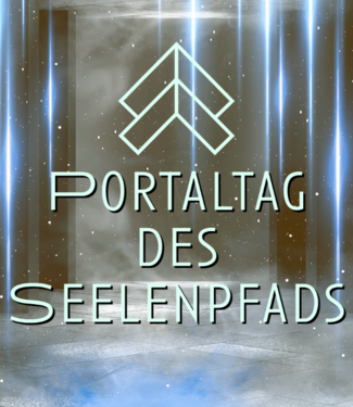 Smaranaa Portal Tag des Seelenpfades