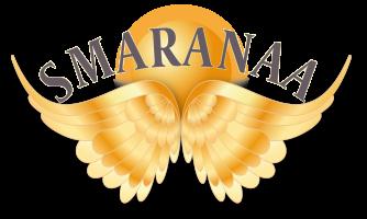 Smaranaa