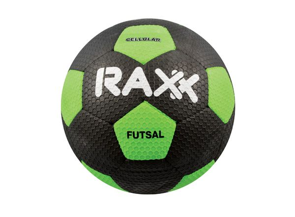 Voetballen