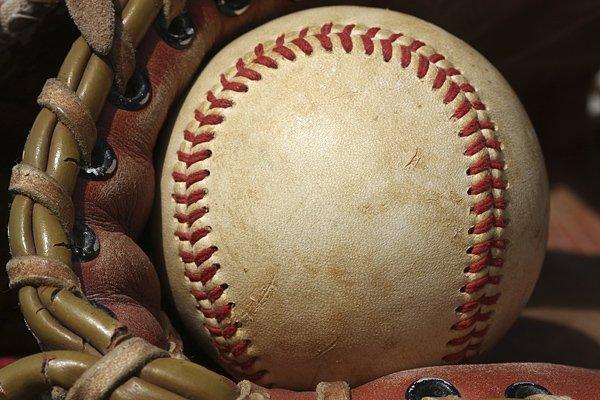 Honkbal-Softbal-Beeball
