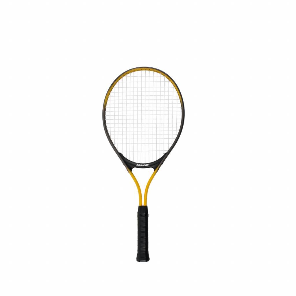 Tennis-Squash