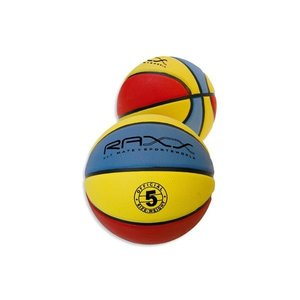 Basketbal light Raxx