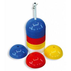 Markeringsbollen