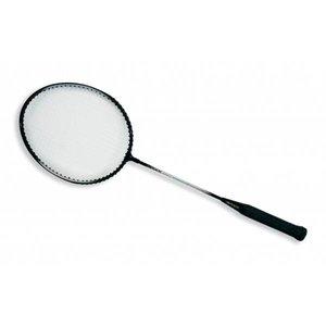 Badmintonracket service Raxx