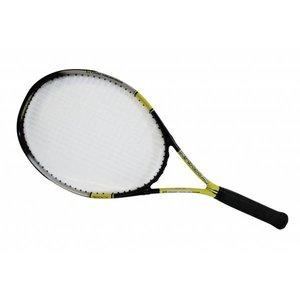 Tennisracket comptour Raxx